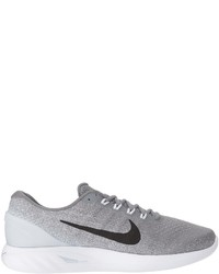 03ab5549a45569 ... Nike Lunarglide 9 Running Shoes ...