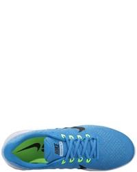 a171a310ee921 ... Nike Lunarglide 9 Running Shoes