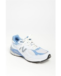 New Balance 990 Premium Running Shoe