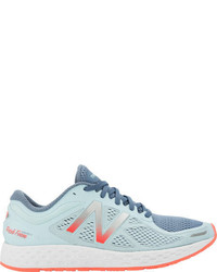 New Balance Fresh Foam Zante V2 Running Shoe