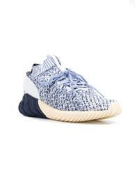 adidas Originals Tubular Doom Sock Primeknit Sneakers