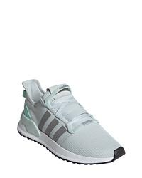 adidas U Path Run Sneaker