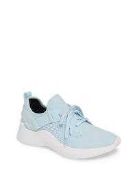 Calvin Klein Unni Sneaker