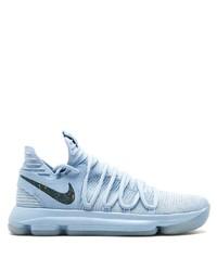 Nike Zoom Kd10 Lmtd Sneakers