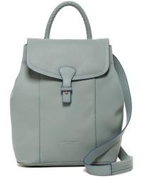 Liebeskind Berlin Alissa Leather Backpack