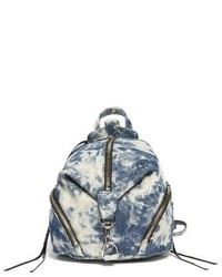 Medium julian backpack blue medium 3714925
