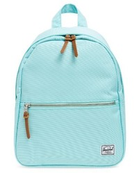 Supply co town backpack medium 3752611