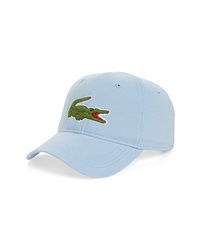Lacoste Big Croc Ed Cap
