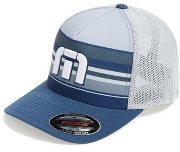 ... Travis Mathew Cylinder Trucker Hat ... a164fc3094e