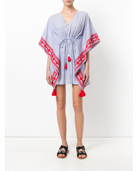 Tory Burch Tassel Dress