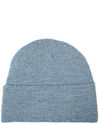 American apparel unisex cuffed acrylic lined beanie medium 110050