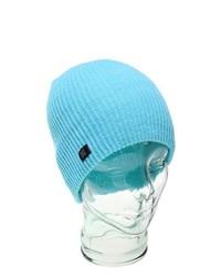 DC Yepito Ski Snowboard Beanie Blue Radiance