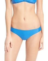 RVCA Bikini Bottoms