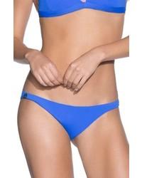 Neptune blue sublime reversible bikini bottoms medium 5262378