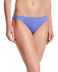 Kate Spade New York Plage Du Midi Classic Swim Bottom Sky