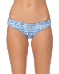 Rip Curl High Tide Hipster Bikini Bottoms