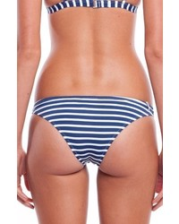 Shoreline bikini bottoms medium 3684525