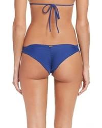 Wanted wild strappy bikini bottoms medium 4354822