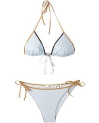 Triangle bikini medium 224200