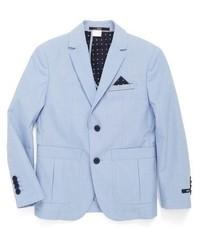 Boss Kidswear Cotton Blazer
