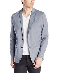 Calvin Klein Jeans Pique Blazer