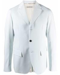 ARDUSSE Classic Tailored Blazer