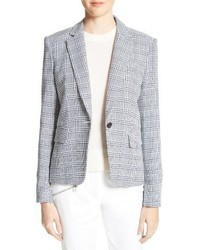 Leo schoolboy blazer medium 4107388