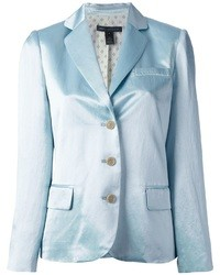 Marc by Marc Jacobs Buttoned Blazer