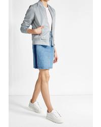 Bomber jacket medium 3646398