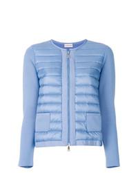 Coreana jacket medium 8291370