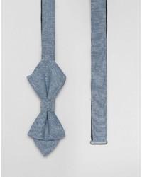 Jack and Jones Jack Jones Bow Tie