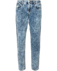 Boyfriend jeans medium 5359096