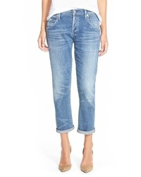 Emerson slim boyfriend jeans medium 518731