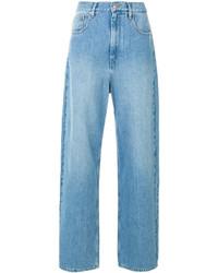 d312b5045614 Etoile Isabel Marant Isabel Marant Toile Boyfriend Jeans
