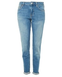 Lucas boyfriend jeans medium 3993366
