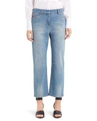 Rockstud boyfriend jeans medium 8679943