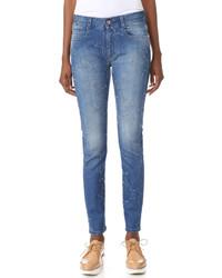 Skinny boyfriend jeans medium 729270