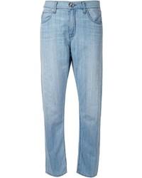 Strm Femton Boyfriend Jeans