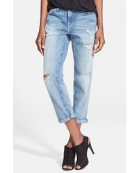 The fling boyfriend jeans medium 746839
