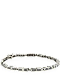 Stephen Webster Black Sapphire Bracelet