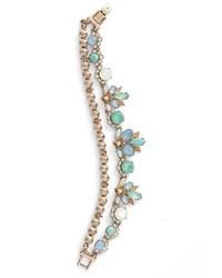 Multistrand flex bracelet medium 3686695