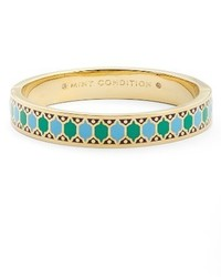 Kate Spade New York Idiom Mint Condition Bangle