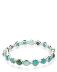 Rock candy bangle medium 5034840
