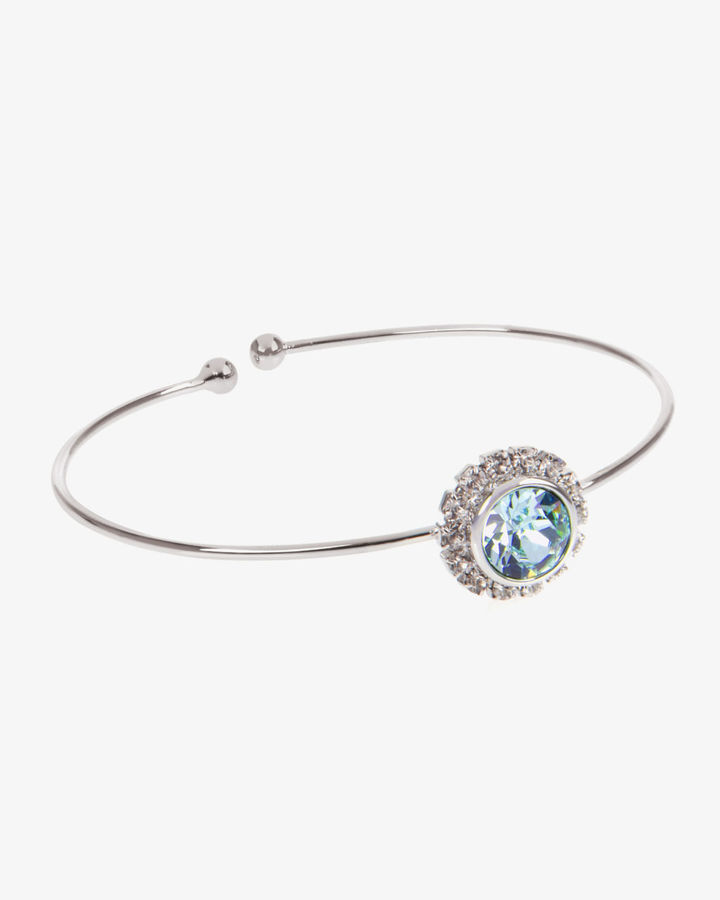 Ted Baker Crystal Bracelet