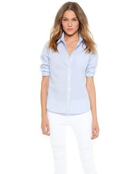 Brett blouse medium 151928