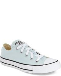 Converse Chuck Taylor All Star Seasonal Ox Low Top Sneaker