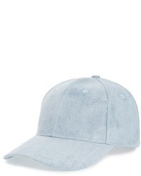 Collection XIIX Baseball Cap Blue