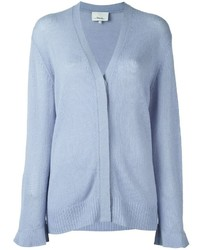 3.1 Phillip Lim Flared Cuff Cardigan
