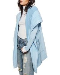 Brentwood cotton cardigan medium 3753230