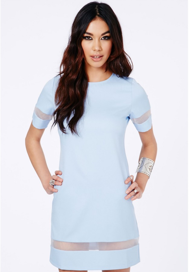 Free shipping and returns on Women's Blue Dresses at vip7fps.tk